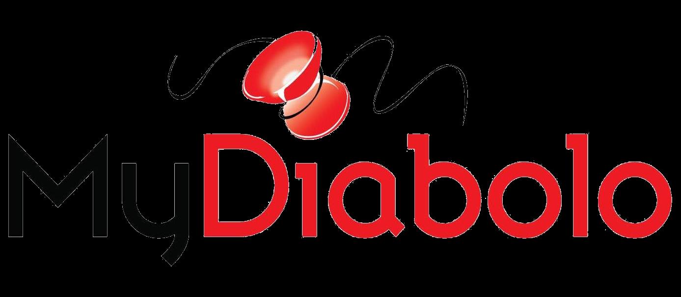 mydiabolo logo